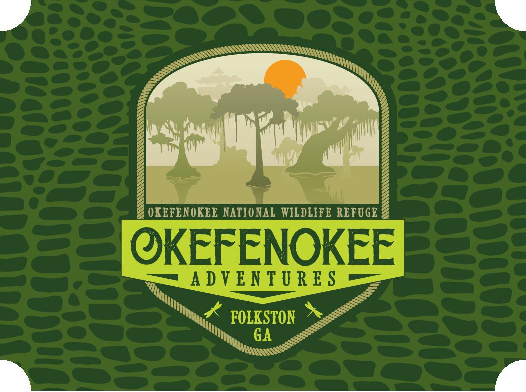 Okefenokee Adventures