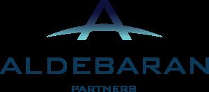 Aldebaran Partners
