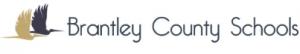 Brantley County School System