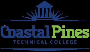 Coastal Pines Technical College