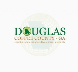 Douglas-Coffee County Chamber of Commerce