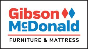 Gibson-McDonald Furniture