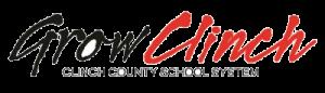 Clinch County Schools