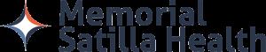 Satilla Memorial Health