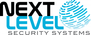 Next Level Security Systems Inc.
