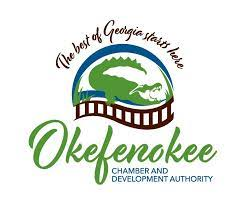 Okefenokee Chamber (Charlton County)
