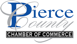 Pierce County Chamber of Commerce