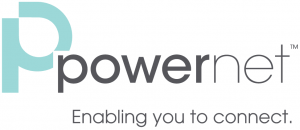 PowerNet Corp