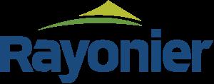 Rayonier Inc.