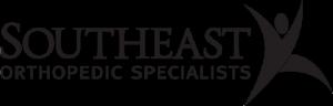 Southeast Orthopedic