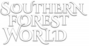 Southern Forest World