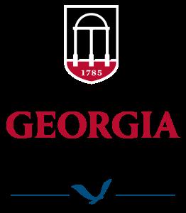 The University of Georgia Marine Extension & Sea Grant