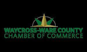 Waycross-Ware County Chamber of Commerce