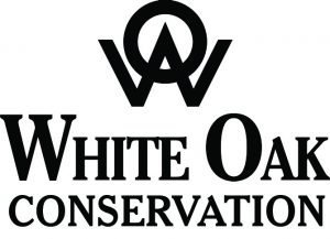 White Oak Conservation Inc.