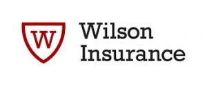 Wilson Insurance