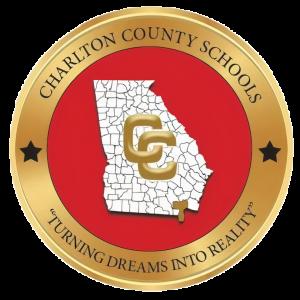 Charlton County Schools