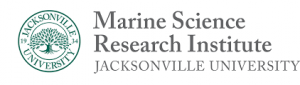 Jacksonville University, College of Marine Sciences
