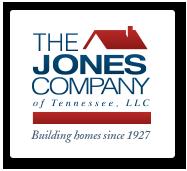 The Jones Company