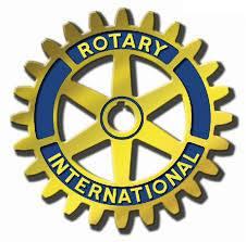 Waycross Rotary Club