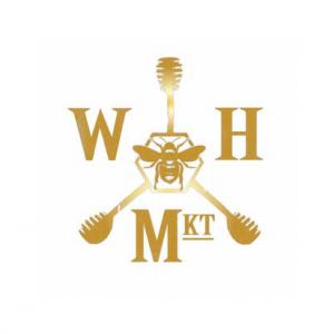 World Honey Market
